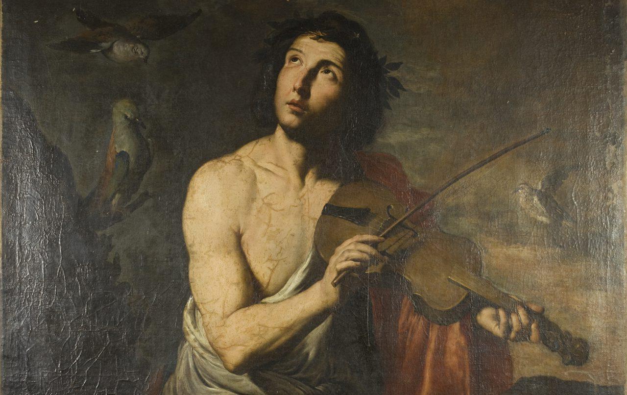 orfeo-con-violino